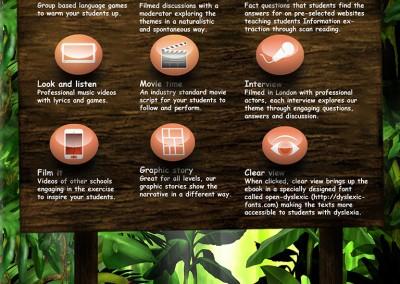 Explanatory-page2