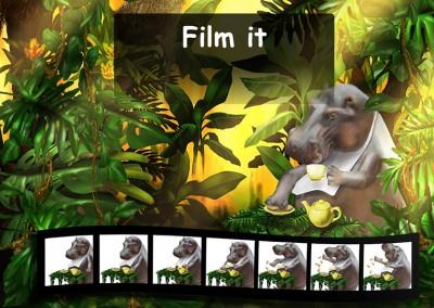 Film-it2